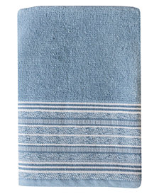 Croscill Nomad Bath Towel