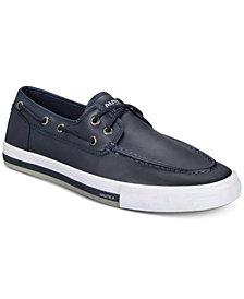 Nautica Men's Spinnaker Boat Shoes