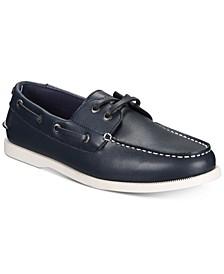 Men's Nueltin Boat Shoes