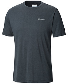 Columbia Men's Thistletown Ridge Graphic T-Shirt