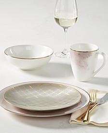 Trianna Dinnerware Collection