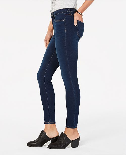 02be81bb98942 ... Style   Co Ultra-Skinny Jeans