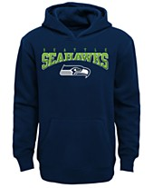73222231be seattle seahawks hoodies - Shop for and Buy seattle seahawks hoodies ...