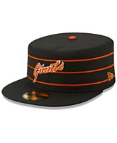 03f85b308cf94 sf giants hats - Shop for and Buy sf giants hats Online - Macy s