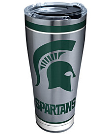 Tervis Tumbler Michigan State Spartans 30oz Tradition Stainless Steel Tumbler