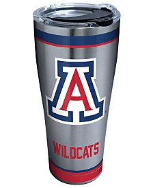 Tervis Tumbler Arizona Wildcats 30oz Tradition Stainless Steel Tumbler
