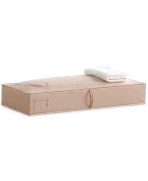 Neatfreak Storage Bag Under Bed