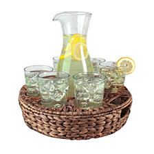 Artland Garden Terrace Beverage Set