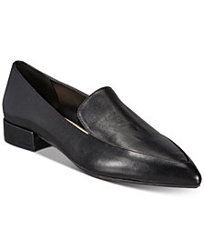 Kenneth Cole New York Women's Camelia Loafers