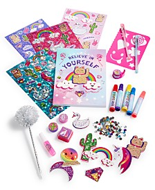 Make It Yours Journal Set