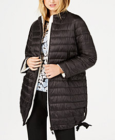 Weekend Max Mara Fulvia Quilted Puffer Jacket