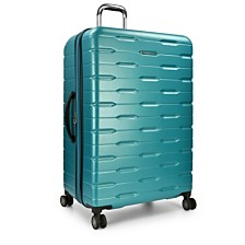 "Traveler's Choice Ritani 30"" Hardside Expandable Spinner Suitcase"