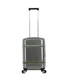 """Triforce Marseilles 22"""" Carry On Spinner Luggage"""