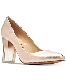 6fa546b2dbe rose gold shoes - Shop for and Buy rose gold shoes Online - Macy s