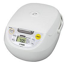 Tiger Micom 5.5 Cup Rice & Multi-Cooker