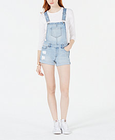 Dollhouse Clothing Jeans For Juniors Macy S