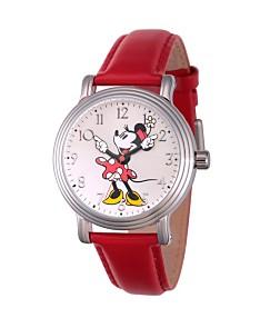 06e05c3c Vintage Watches: Shop Vintage Watches - Macy's