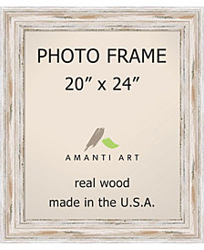 Amanti Art Townhouse Gold 11X14 Opening Wall Picture Photo Frame