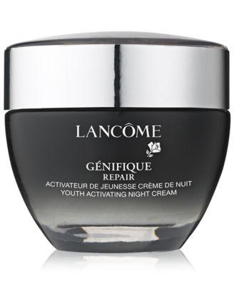Génifique Repair Youth Activating Night Cream, 1.7 oz
