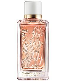 Maison Lancôme Iris Dragées Eau de Parfum, 3.4 oz.
