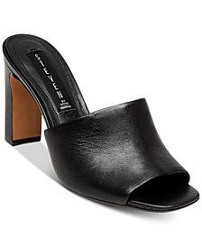 STEVEN by Steve Madden Women's Jensen Sandals