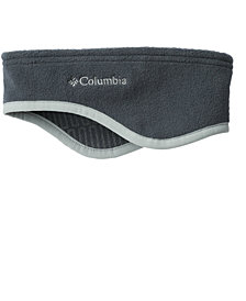 Columbia Thermal Coil™ Fleece Headring