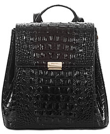 Brahmin Margo Backpack