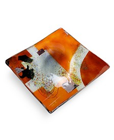 "12"" Square Platter"
