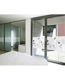 Blossom Window Film