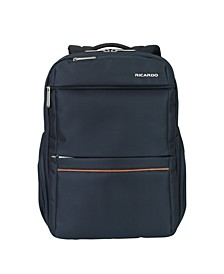 Sausalito Tech Backpack