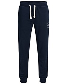 Men's Originals Sweatpants
