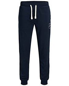 Jack & Jones Men's Originals Sweatpants