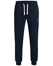 Jack & Jones Men's Originals Sweatpants