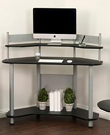 Offex Study Corner Desk