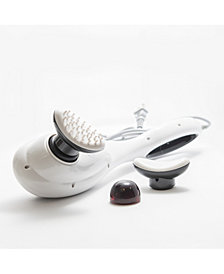 Penguin Percussion Massager