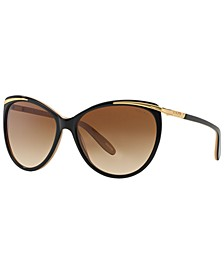Ralph Sunglasses, RA5150