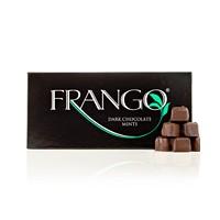 Frango Chocolates 45-Pc. Dark Mint Box of Chocolates