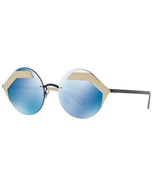 b6adff5c4a8 ... BVLGARI Sunglasses