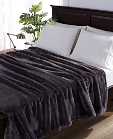 Berkshire Blanket & Home Co.® Ultimate Extra-Fluffy™ Full Blanket