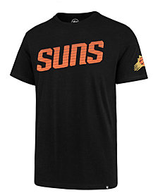'47 Brand Men's Phoenix Suns Fieldhouse T-Shirt