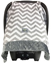 95b8e4973 car seat canopy - Shop for and Buy car seat canopy Online - Macy s