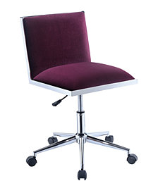 Italia Modern Office Chair