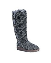 590f0389c39d Muk Luks Shoes for Women - Macy s