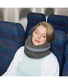 Travelon Deluxe Wrap N Rest Pillow