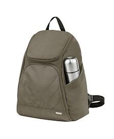 Travelon's Classic Anti-Theft Backpack