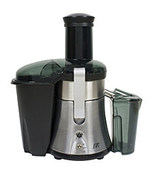 SPT Professional Juice Extractor