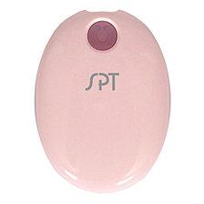 SPT Portable Hand Warmer