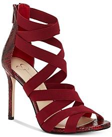 28264fb2adda Jessica Simpson Shoes  Shop Jessica Simpson Shoes - Macy s