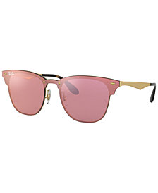 Ray-Ban Sunglasses, RB3576N