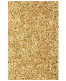 "Dalyn Metallics Collection IL69 5'X7'6"" Area Rug"